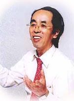 舩川 利夫先生