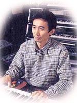 小野 尊由先生